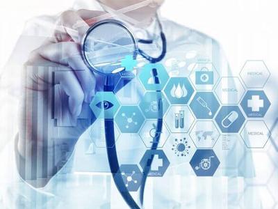 آشنایی با تخصص پزشکان درمانگاه تخصصی در شیراز