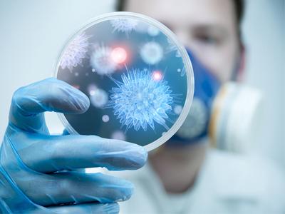 علائم بیماری آنفلوآنزا در بزرگسالان و کودکان
