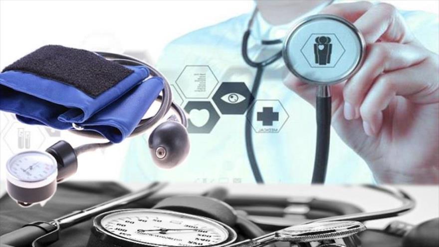 آشنایی با  تجهیزات پزشکی در شیراز و ابزارهای دندانپزشکی