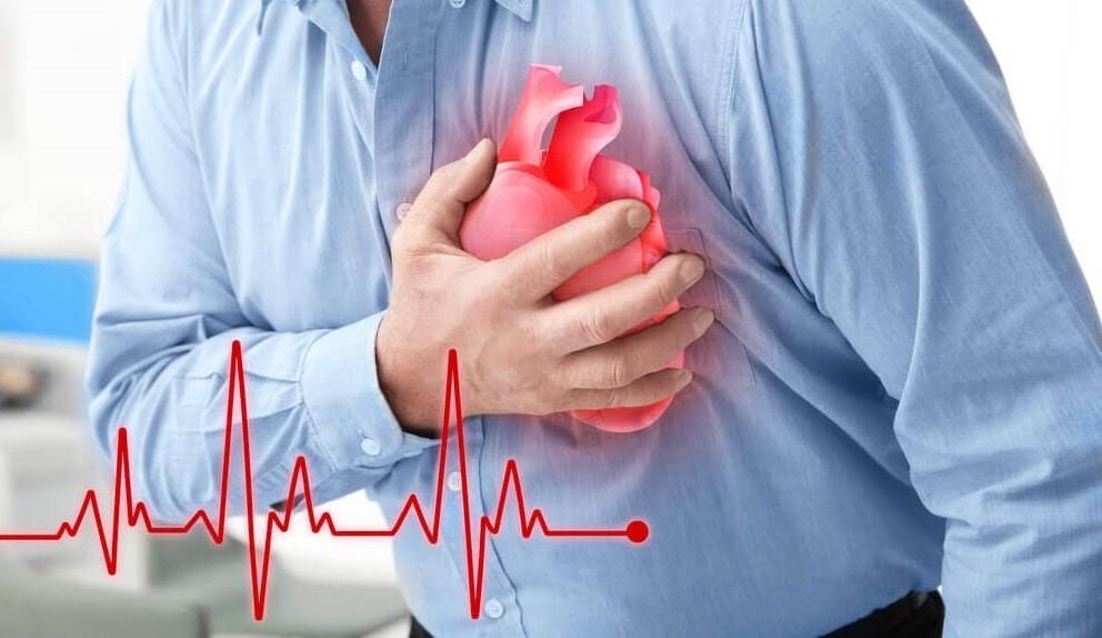 سکته قلبی، علائم و راه های پیشگیری از آن