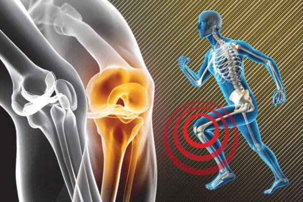 آسیب های ورزشی را بشناسیم