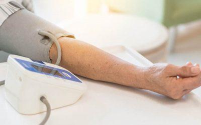 انواع دستگاه فشار خون و قند خون